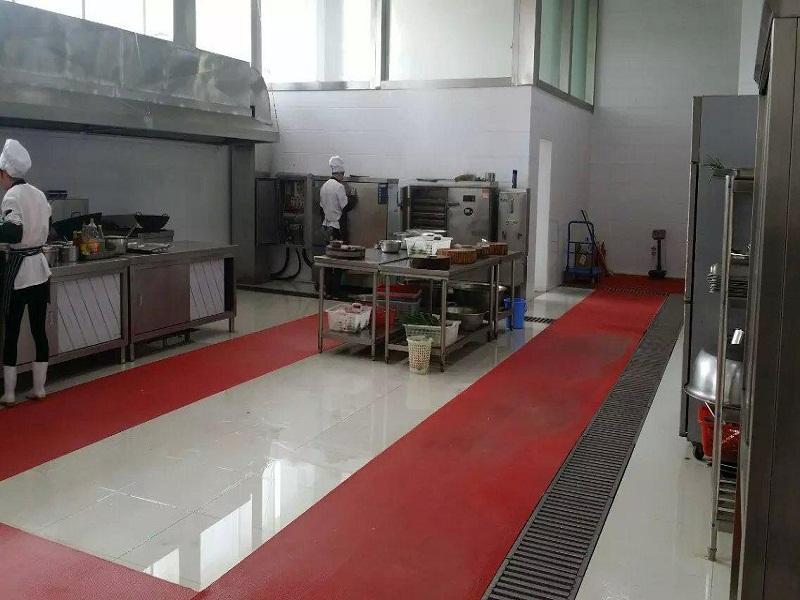 提供可靠的食堂承包管理 宜昌市学校食堂承包