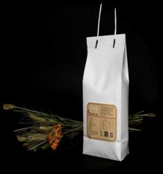 石河子黑小麦面粉-昌吉回族自治州口碑好的新疆黑小麦面粉批发商