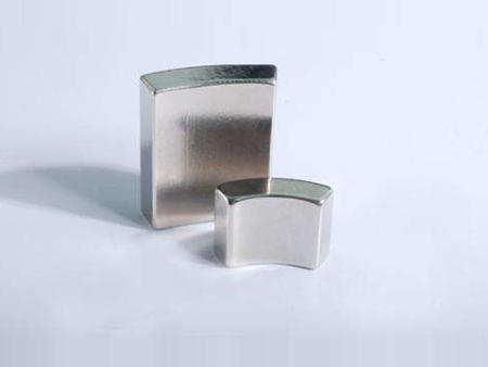 惠州提供优惠的永钕铁硼磁铁-钕铁硼磁铁供货厂家