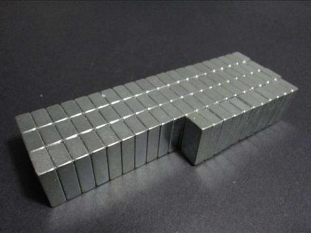 黑龙江钕铁硼磁铁生产厂商,强力磁铁-惠东县黔达磁业有限公司
