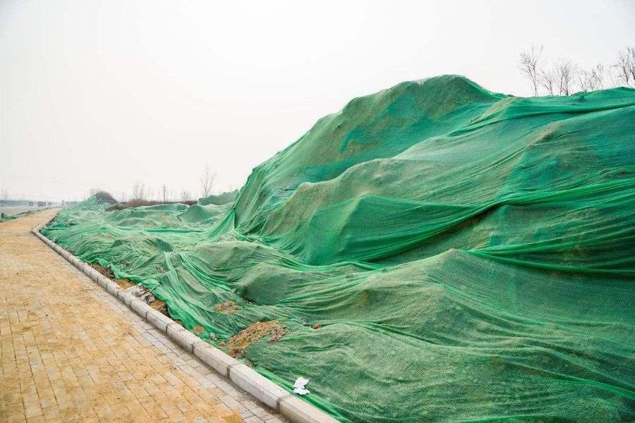 河南蓋土網廠家直銷-口碑好的蓋土網品牌推薦