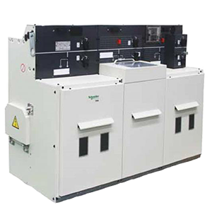 施耐德RM6充氣柜分銷渠道價格有優勢