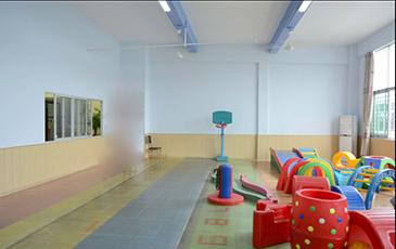 尋找福州自閉癥 福州知名的福州兒童康復中心推薦
