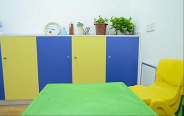 有信誉度的福州儿童康复中心推荐_福州儿童康复中心超实惠