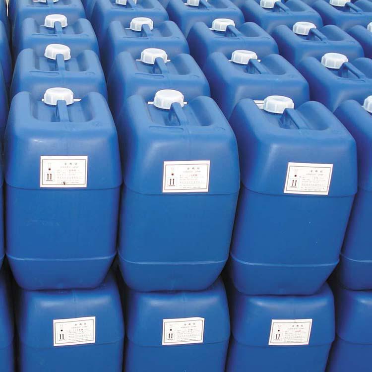 哪有合格的反滲透阻垢劑廠家|河北反滲透阻垢劑低價銷售
