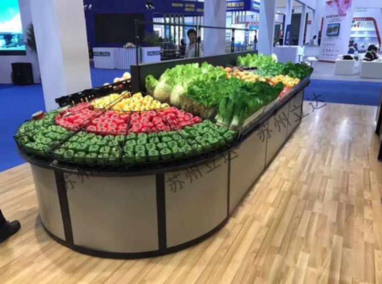 专业呼和浩特超市货架生产厂家_仓储货架定制
