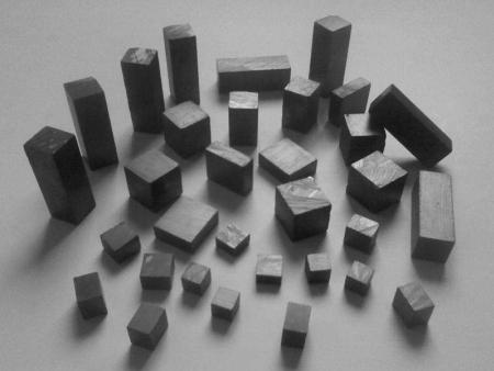 惠州铁氧体磁批发厂,磁组件-惠东县黔达磁业有限公司
