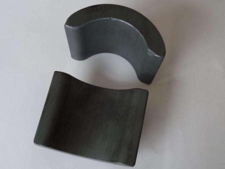 广东有品质的铁氧体磁铁服务商 铁氧体磁铁供应厂