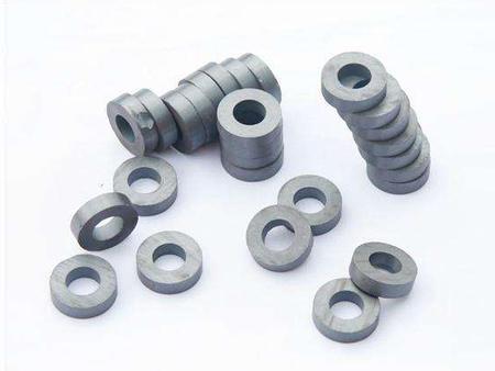 惠州提供优惠的铁氧体磁铁-辽宁铁氧体磁铁生产厂家