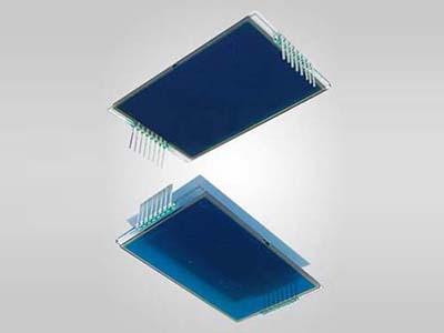 河南液晶显示器-要买液晶显示屏上哪