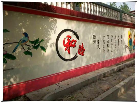 广西壁画公司_专业提供广西壁画设计