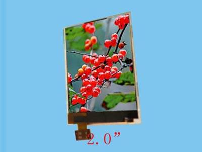 广东液晶显示器模组供应-专业液晶显示器模组供应商当属精显电子
