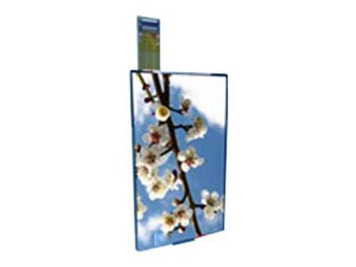 液晶显示器模组上哪买比较好-浙江液晶显示器模组厂家