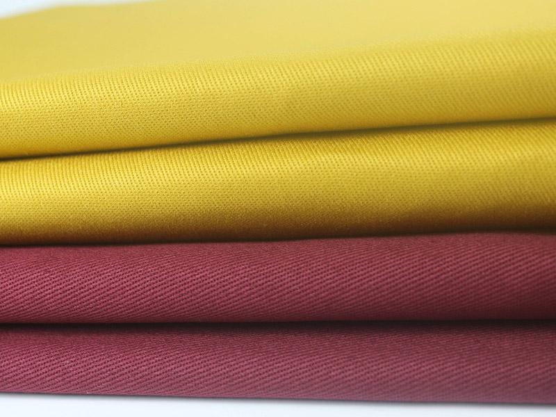棉料纺织采购商家-棉料纺织生产商家-纯棉料纺织