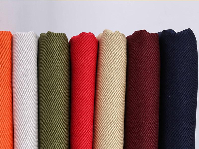 纤维纺织面料制作-口碑好的棉料纺织生产商家宏生达布行供应