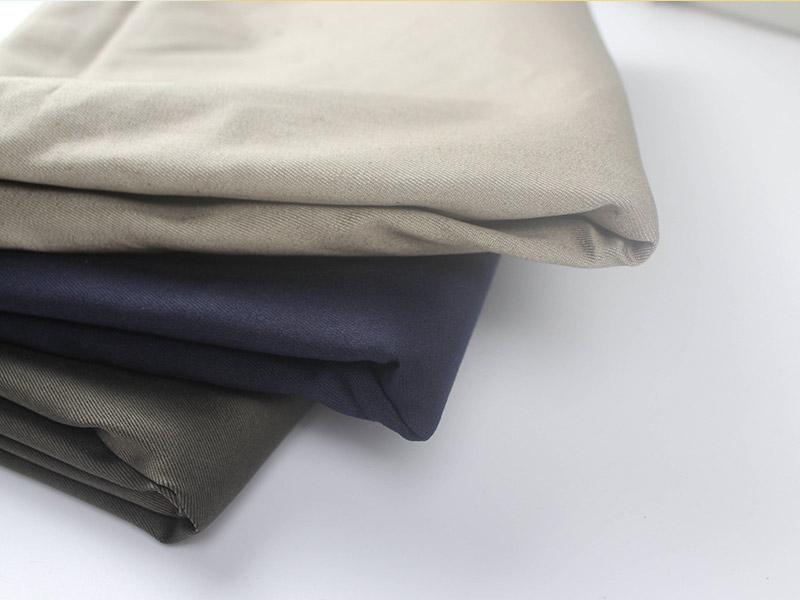 棉料纺织多少钱-广东专业棉料纺织生产商家