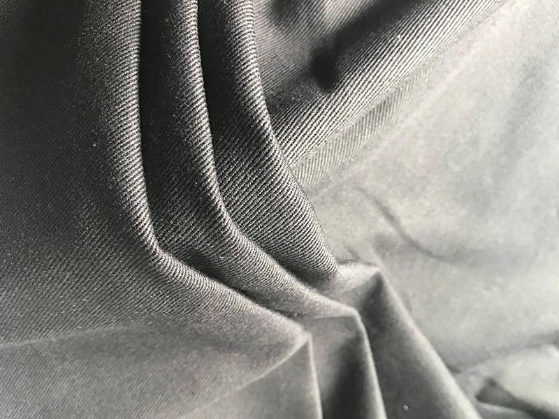 纯棉料纺织,新颖纺织面料厂家