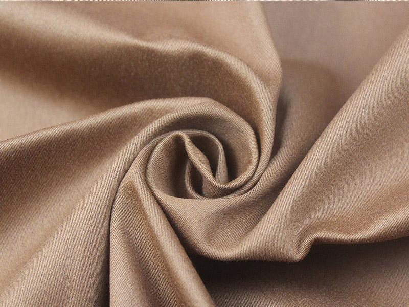 棉料纺织出售_佛山质量好的棉料纺织推荐
