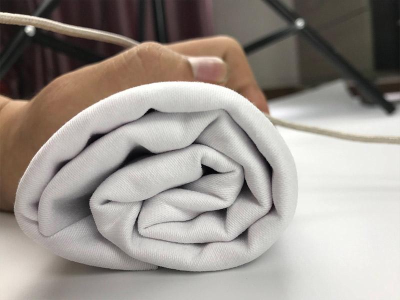 新颖纺织面料厂家推荐|佛山专业的新颖纺织面料