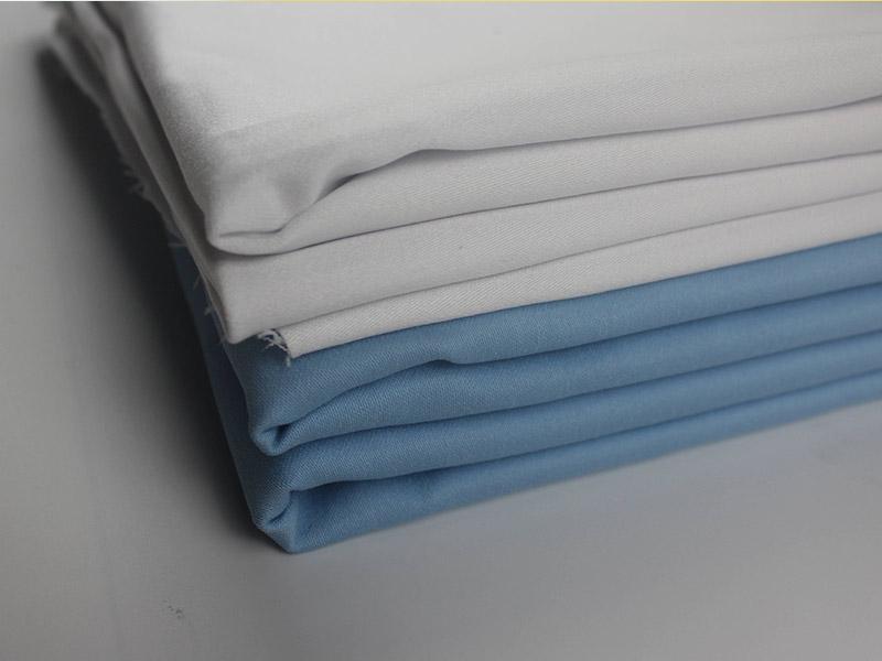 纺织复合面料采购_佛山地区优良的新颖纺织面料