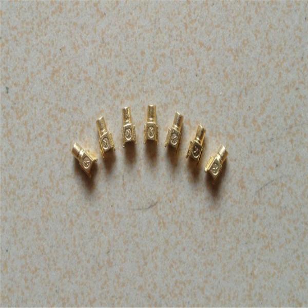 前壳压铸制造公司-东莞HDMI前壳压铸选东莞汇泰五金_价格优惠
