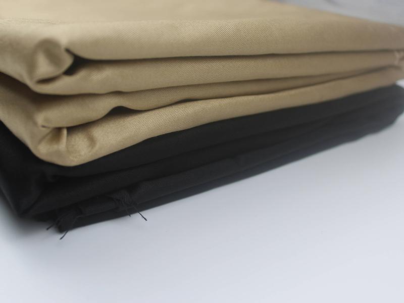 纖維紡織面料出售-有品質的纖維紡織面料供應商當屬宏生達布行