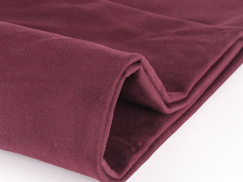 纺织印染资讯-广东可信赖的棉料纺织生产商家报价