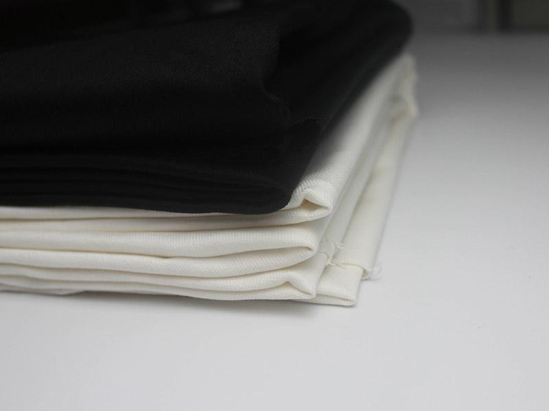 紡織印染資訊|佛山優良的纖維紡織面料推薦