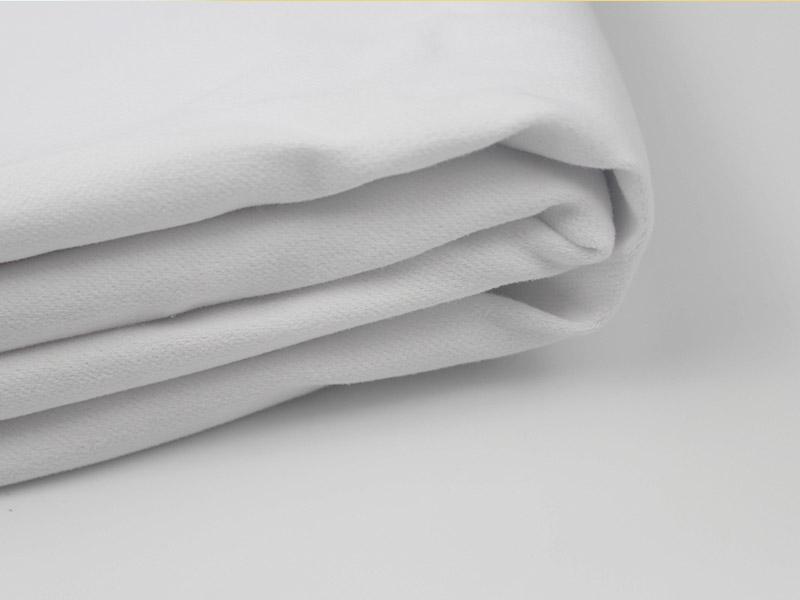 纤维纺织面料供应厂家_佛山哪里有提供实惠的纤维纺织面料