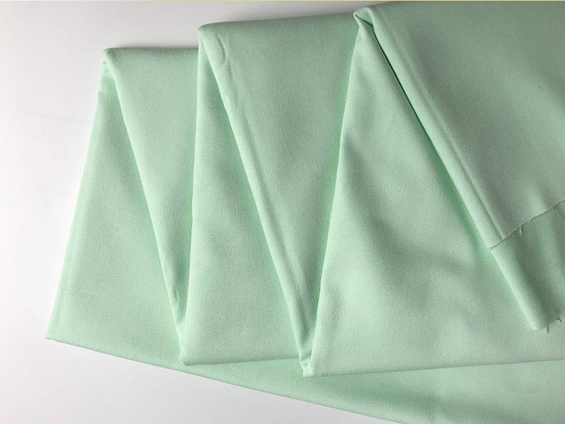 纺织面料印染_广东具有口碑的纯棉料纺织报价