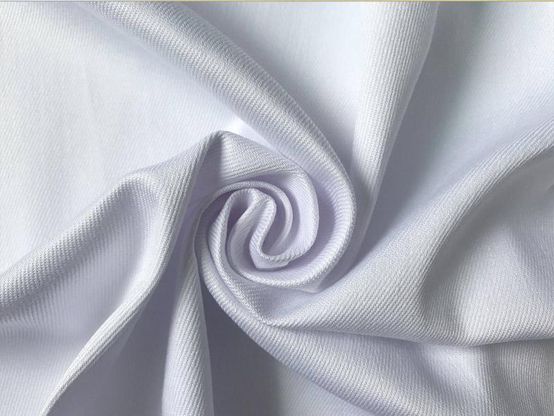 佛山纺织印染哪家好-佛山价格适中的棉料纺织生产商家上哪买