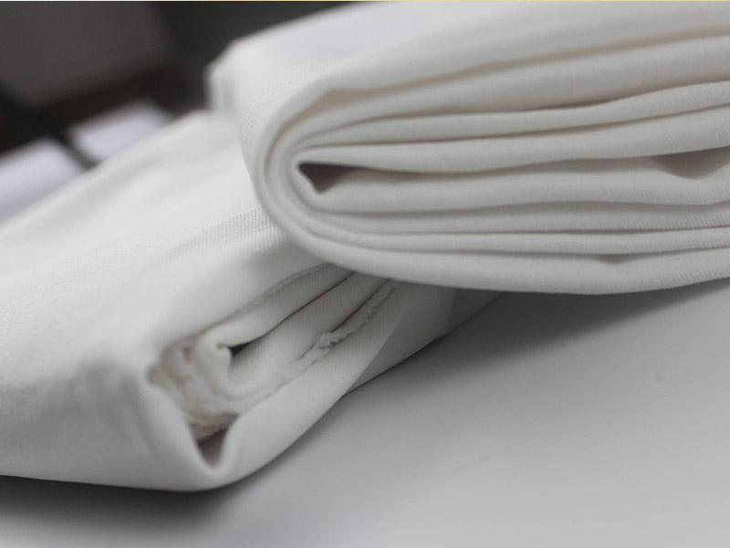 佛山纺织印染|宏生达布行提供好的纯棉料纺织产品