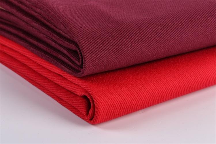 棉料纺织布料供应_报价合理的棉料纺织布料推荐
