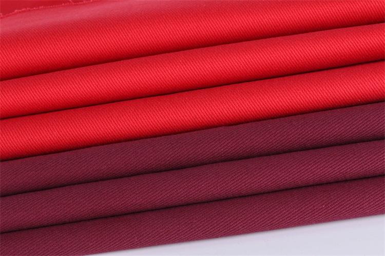 纤维纺织面料供应|佛山地区有品质的棉料纺织生产商家