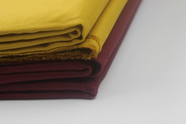棉料纺织布料信息|物超所值的棉料纺织布料供销