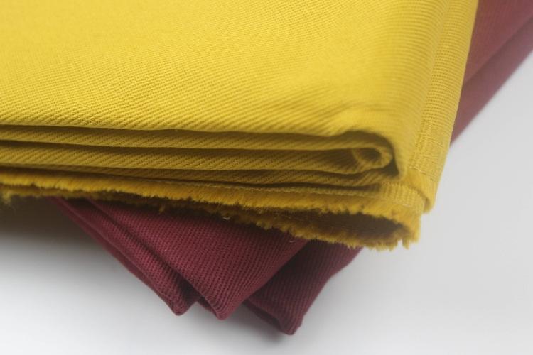 棉料纺织市场-上宏生达布行,买好的棉料纺织生产商家