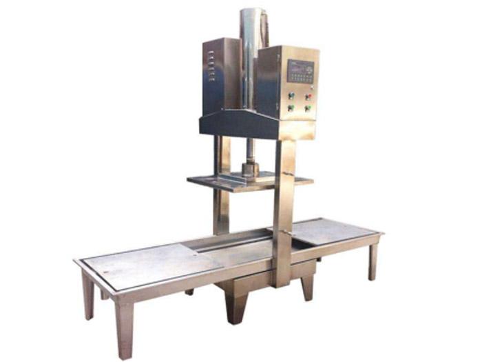 山东具有口碑的豆腐干机供应,豆干液压机设备