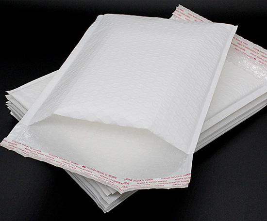 气泡袋价格_优惠的气泡袋,兴城顶固包装提供
