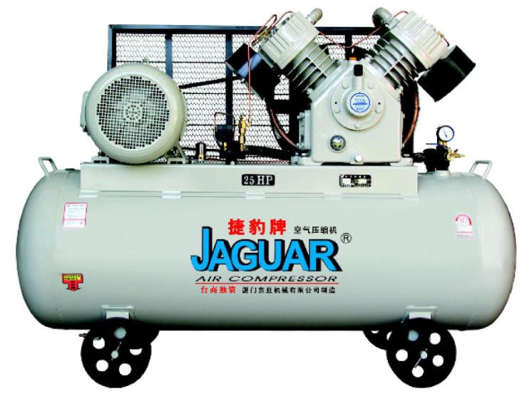 哪里能买到好用的活塞式空压机-螺杆式空压机