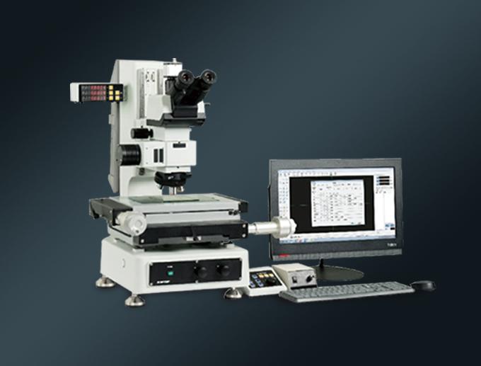 优良的测量显微镜市场价格|高新区测量显微镜价格
