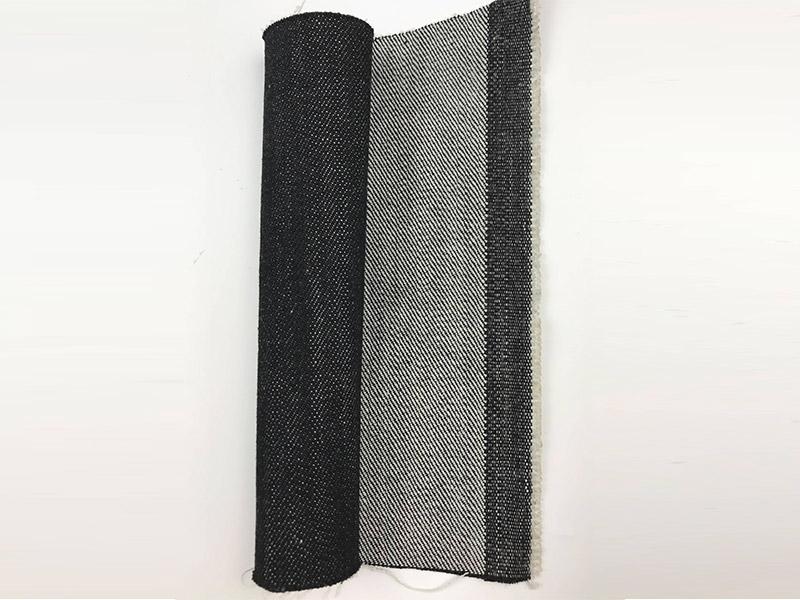 宏生达布行——专业的牛仔布生产厂家提供商 供应针织牛仔面料