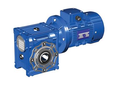 RV系列蜗轮蜗杆减速机厂家推广-划算的RV系列蜗轮蜗杆减速机上海德传供应