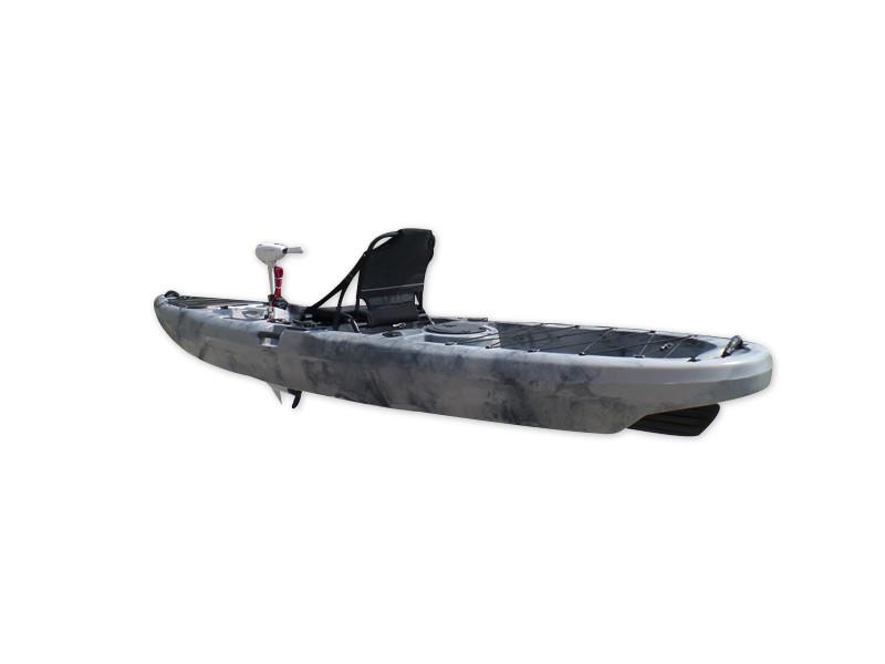 皮划艇厂家 皮划艇定制 皮划艇销售