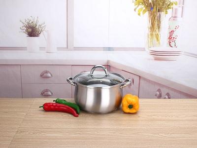 江西厨具配送价格范围-厨具配送厂家