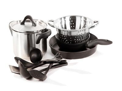 厨具配送_哪里有可靠的厨具配送