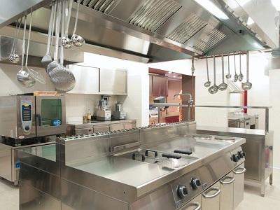 南昌厨具配送-效率高的厨具配送推荐