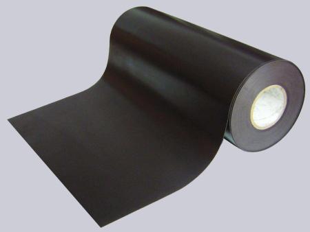 惠州橡胶磁生产商_橡胶软磁铁报价-惠东县黔达磁业有限公司