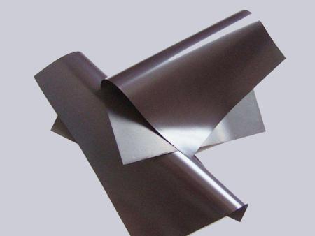 山西橡胶磁铁_工业磁铁哪家好-惠东县黔达磁业有限公司