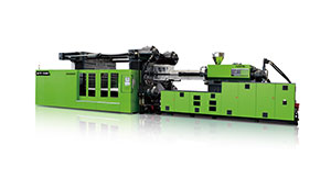 出售注塑机-湖南任驰塑机设备专业供应两版式注塑机