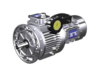 湖北MB系列无级变速机优惠_上海哪里有优良的MB系列无级变速机
